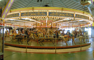 Historic-Dr-Floyd-Moreland-Carousel-Seaside-Heights-New-Jersey