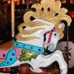 Jantzel-Beach-Historic-1921-Parker-carousel-784