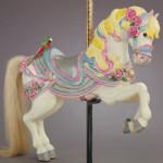 Pals-Pal-Missoula-carousel-miniatures