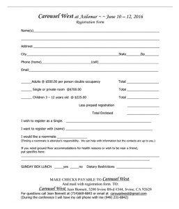 Registration-sheet-Asilomar-2016
