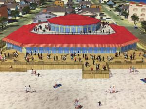 Seaside-Heights-carousel-museum-beach-rendering