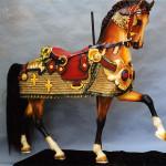 ca-1903-Pen-Mar-Muller-carousel-horse-armored