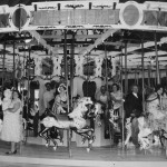 ca-1910-Saltair-Looff-carousel-Great-Salt-Lake-UT