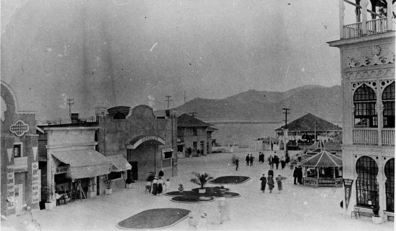 ca-1910-Saltair-Park-Great-Salt-Lake-UT