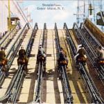 Coney-Island-Steeplechase-postcard-ca-1915