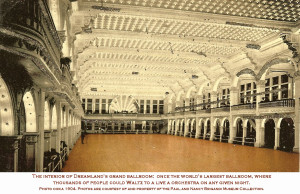 Dreamland-grand-ballroom-1904-Coney-Island-Brigandi-photos