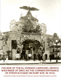 Eldorado-carousel-Facade-made-or-zinc-1912