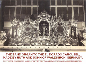 Eldorado-carousel-Ruth-and-Sohn-band-organ