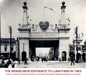Luna-Park-Entrance-Coney-Island-19o3.