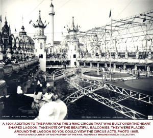 Luna-Park-coney-island-1905-floating-circus-acts