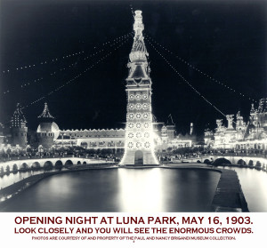 Luna-Park-opening-night-May-16-1903-Coney-Island-NY