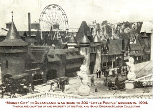Midget-city-Dreamland-Coney_Island-NY-1902-Brigandi-photo