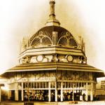PTC-66-carousel-Luna-Park-CI-bwilliams