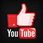 you-tube-thumbsm