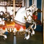 1902-E-Joy-Morris-Carousel-Quassy-Amusement-Park-1979-photos-9