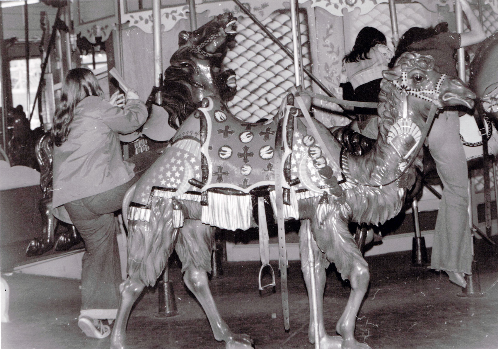 1907-PTC-14-carousel-camel-Ghost-Town-BWC