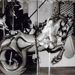 1907-PTC-14-carousel-hippocampus-l