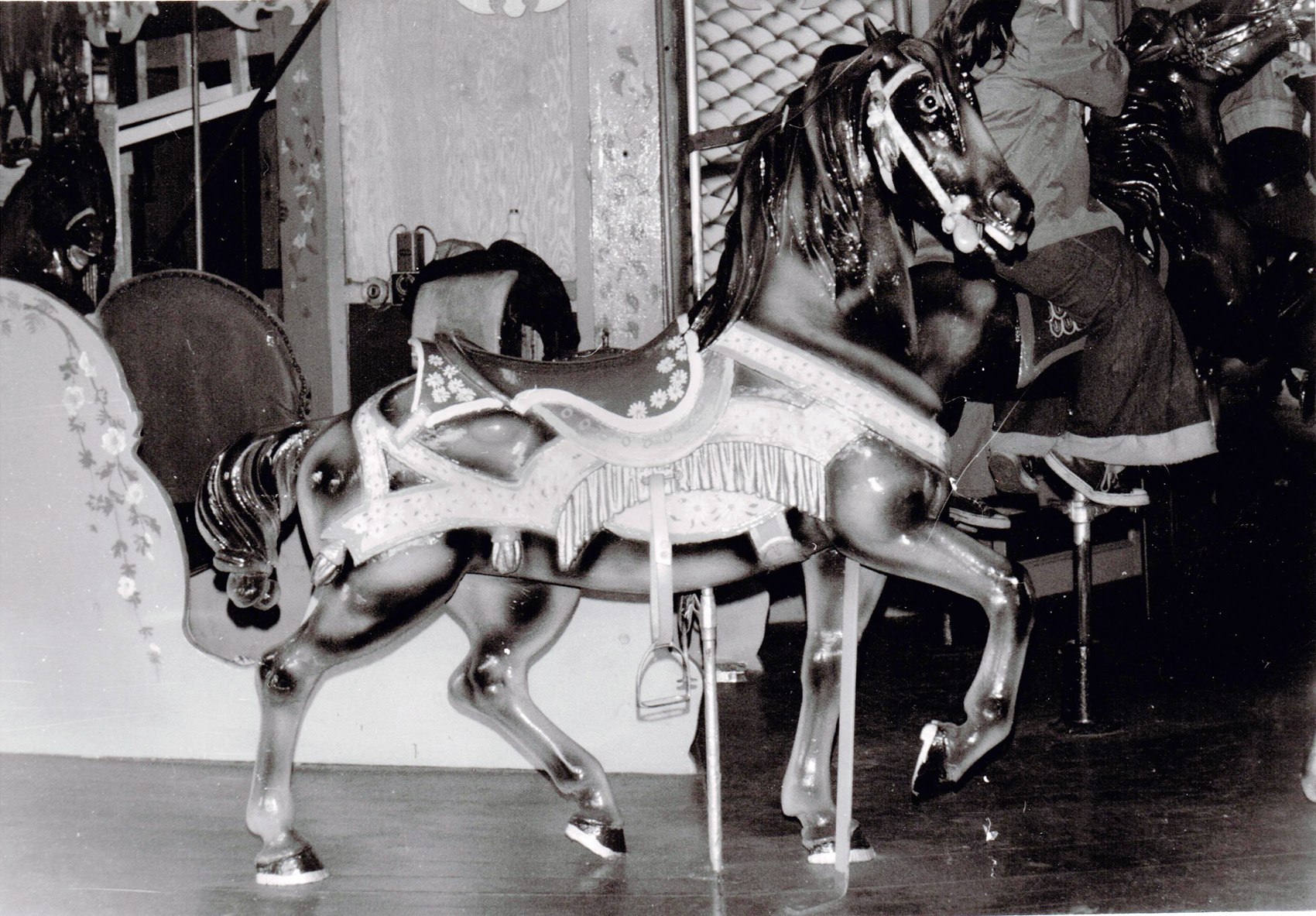 1907-PTC-14-carousel-horse--Moosic-Ghost-Town-BWC