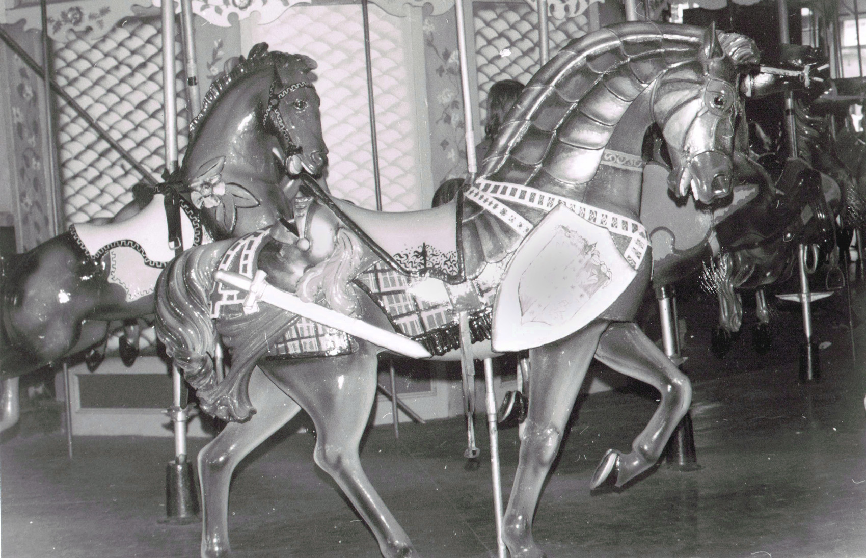 1907-PTC-14-carousel-horse-armored-Ghost-Town-BWC