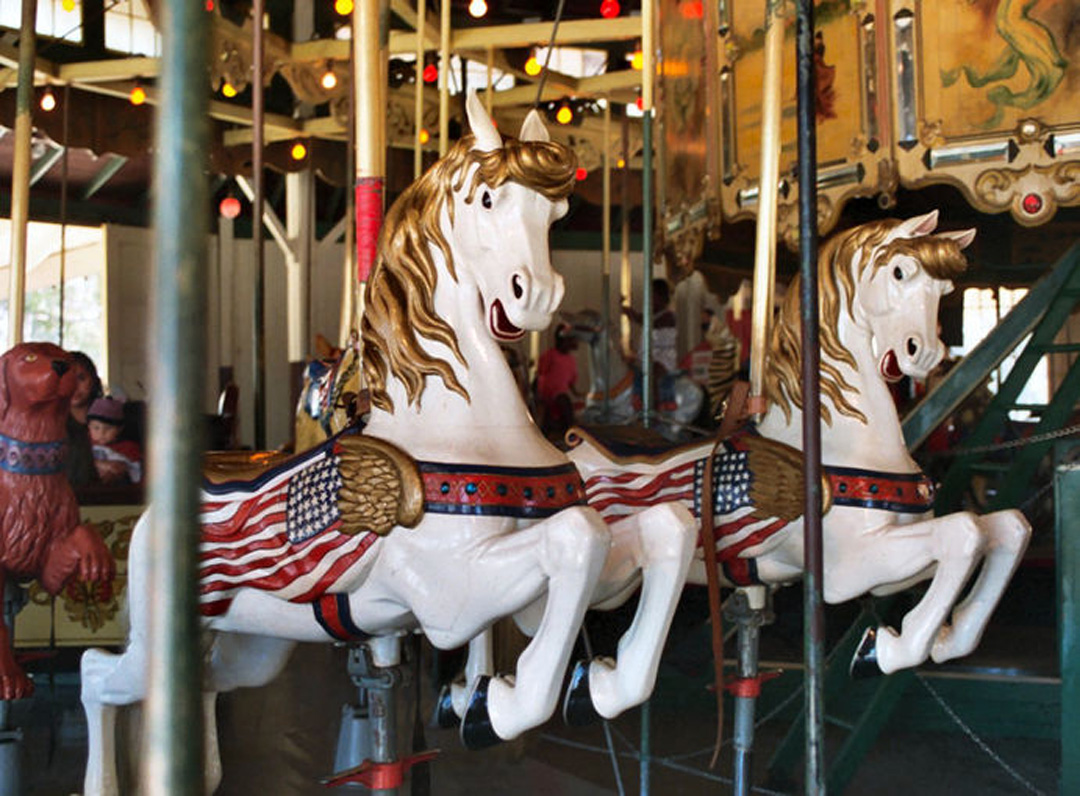 Balboa-Park-carousel-flag-jumpers