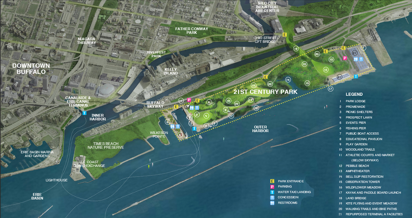 Buffalo-outer-Harbor-Concepts-1