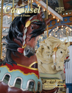 Carousel-News-Murphy-Bros-Carousel-History-August-2011