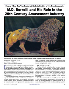 M-D-Borrelli-feature-article-Carousel-News-May-2010