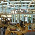 New-Orleans-City-Park-Carousel