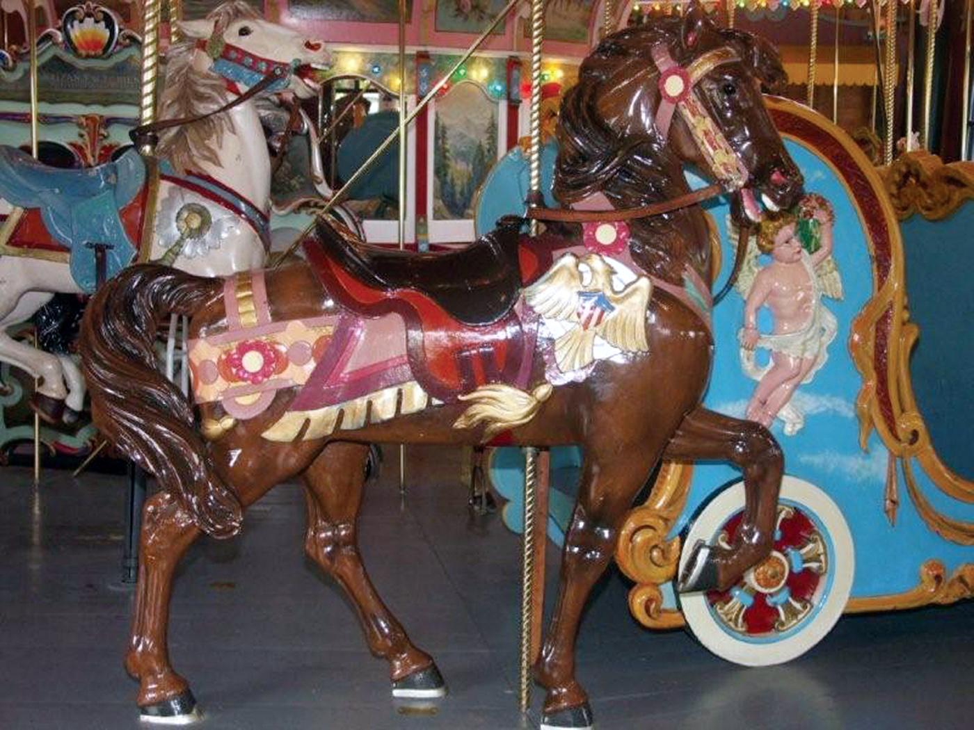 1927-PTC-80-osr-carousel-horse-Holyoke-j-horwitz-photo