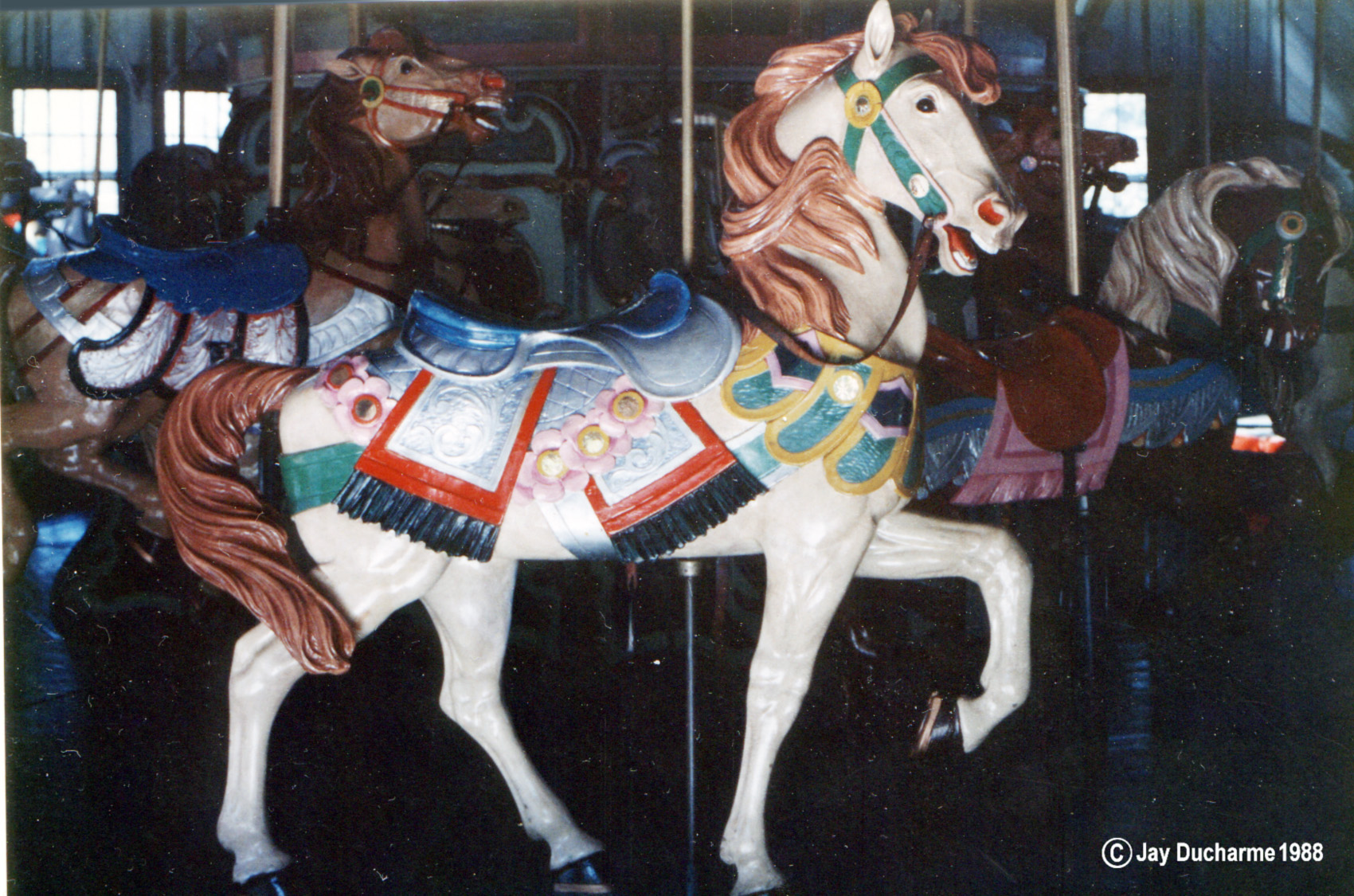 1927-ptc-80-carousel-horse-holyoke-ma