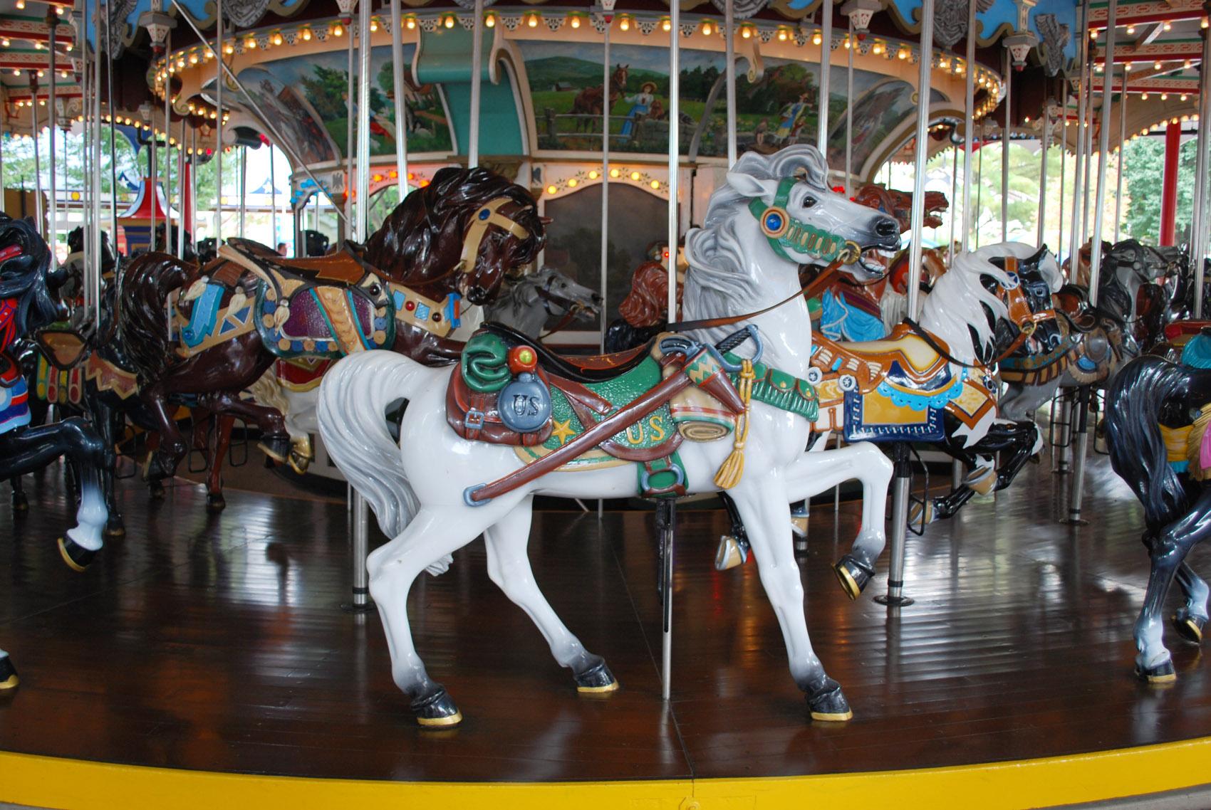 Ca-1919-Hersheypark-PTC-47-carousel-horse-0297