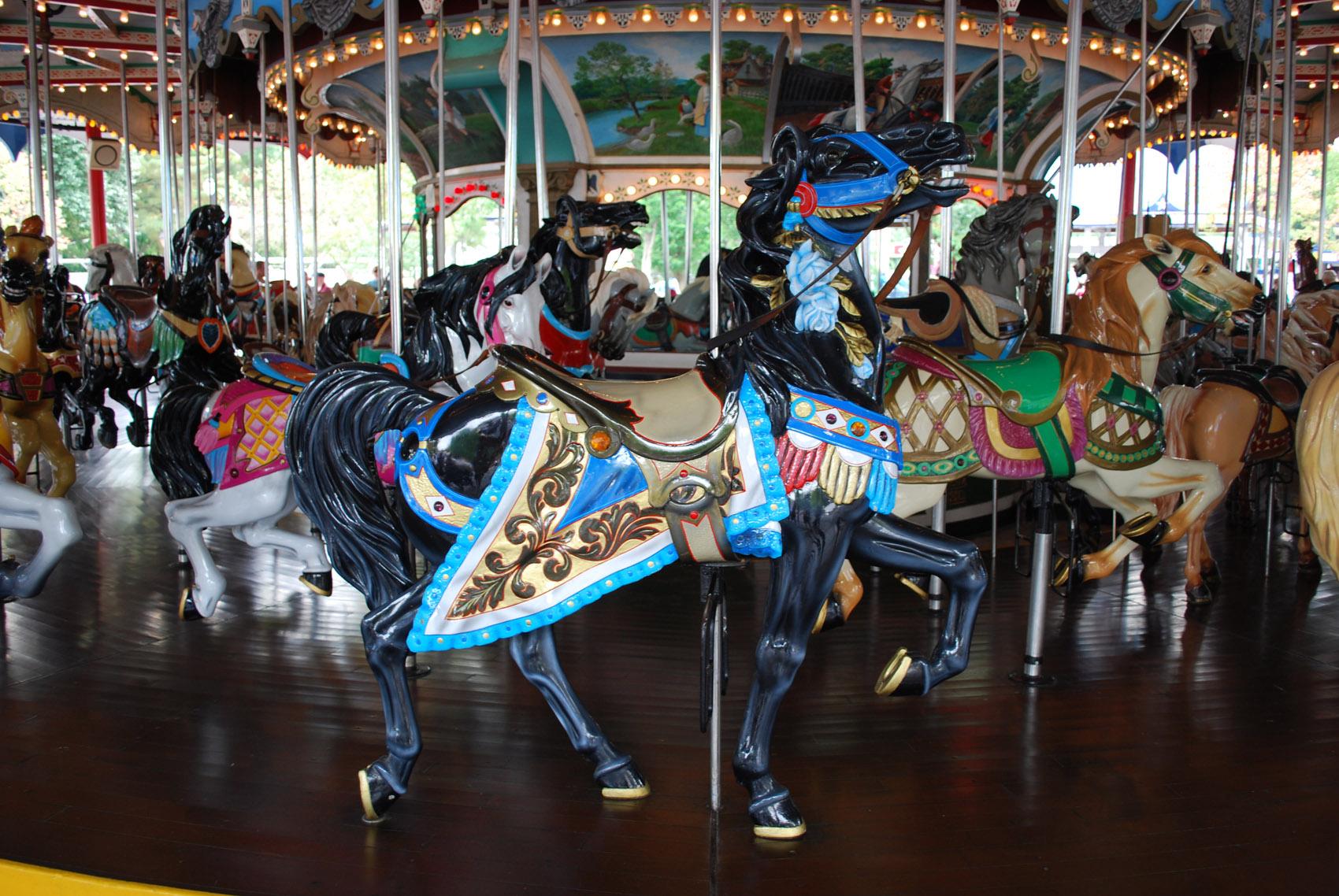 Ca-1919-Hersheypark-PTC-47-carousel-horse-0303