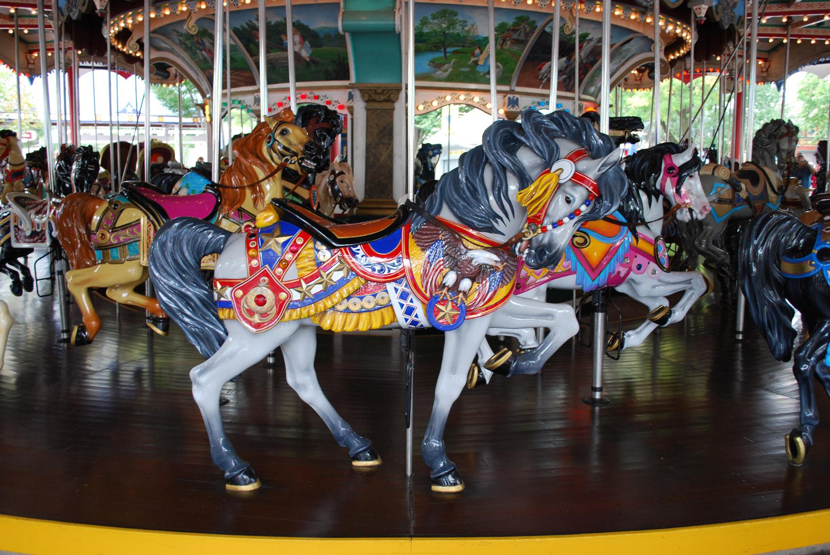 Ca-1919-Hersheypark-PTC-47-carousel-horse-0306