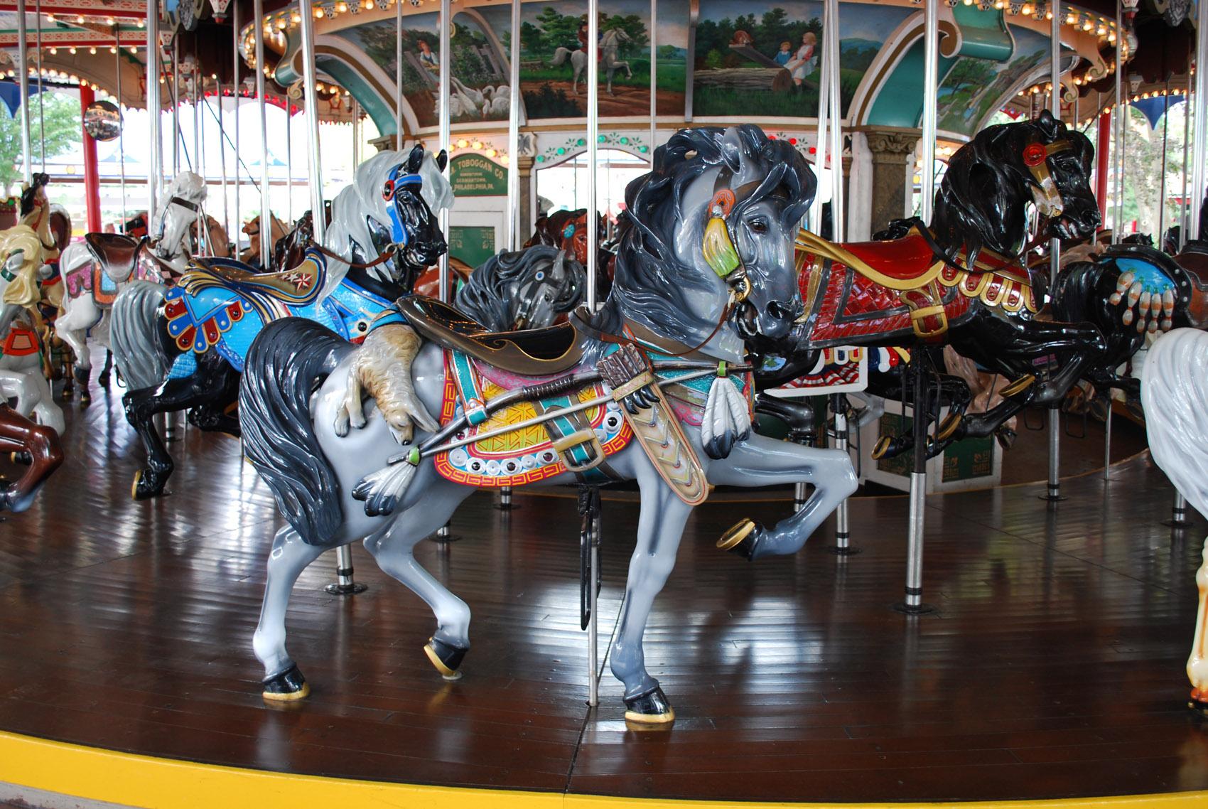 Historic-1919-Hersheypark-PTC-47-carousel-horse-0310