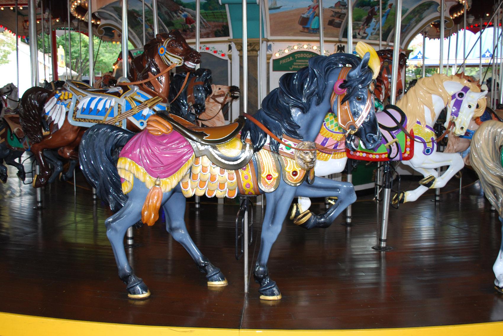Historic-1919-Hersheypark-PTC-47-carousel-horse-_0324