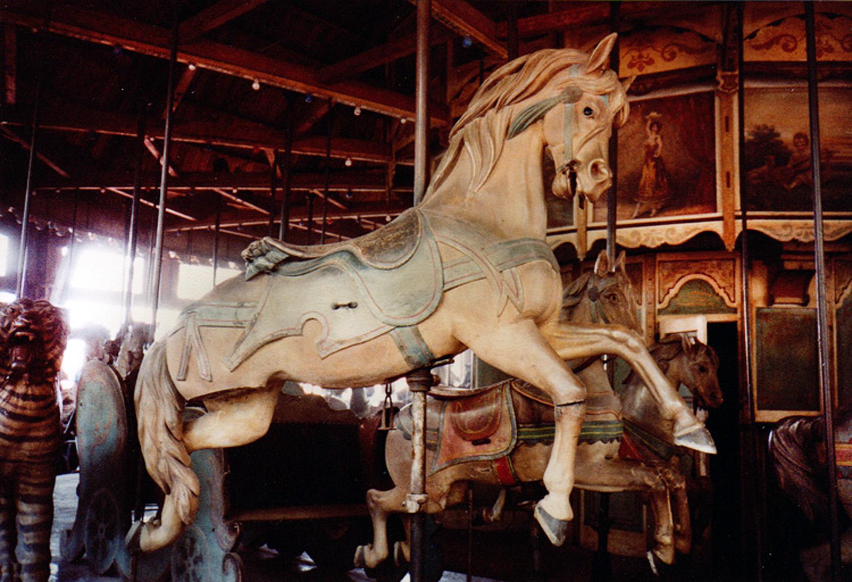 1905-PTC-9-carousel-horse-osr-stander-converted-jumper