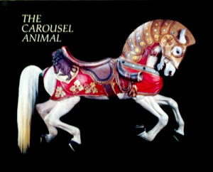 Carousel-Animal-Fraley
