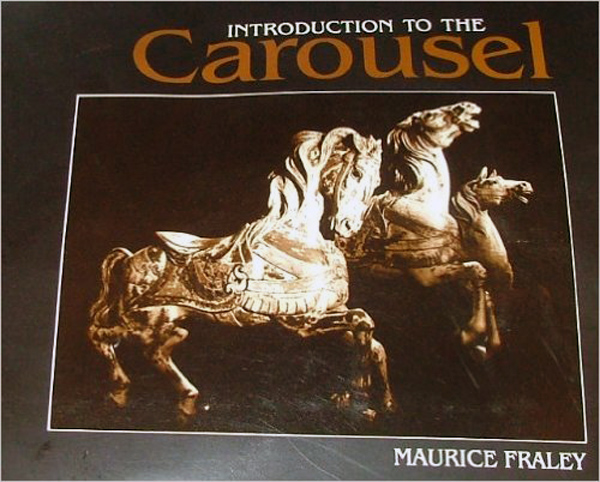 Introduction-to-Carousel