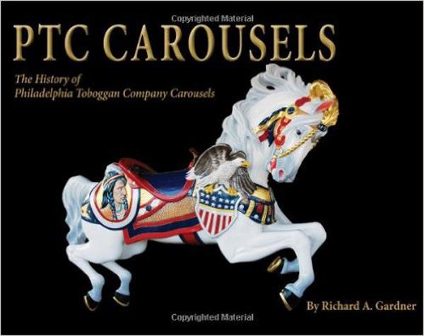 PTC-carousels