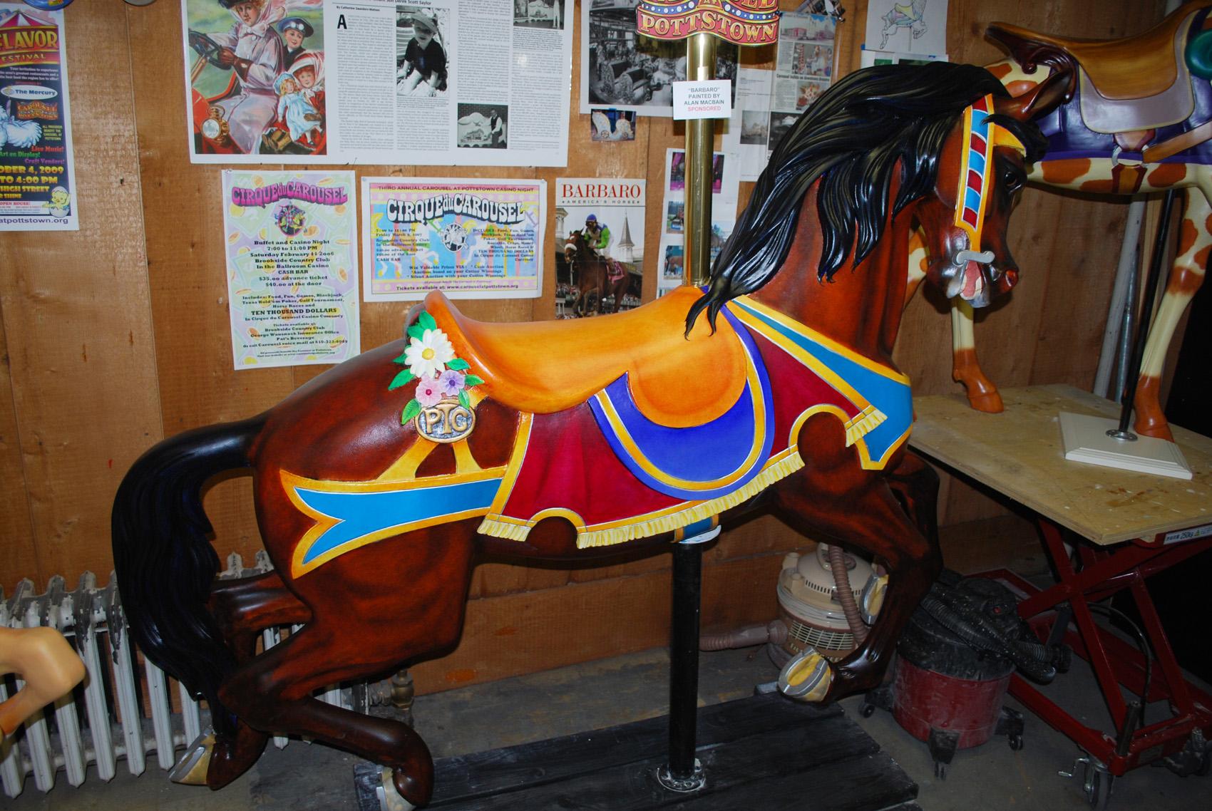 Pottstown-PA-carousel-horse-osr-jumper-ca-2010-Ed-Roth