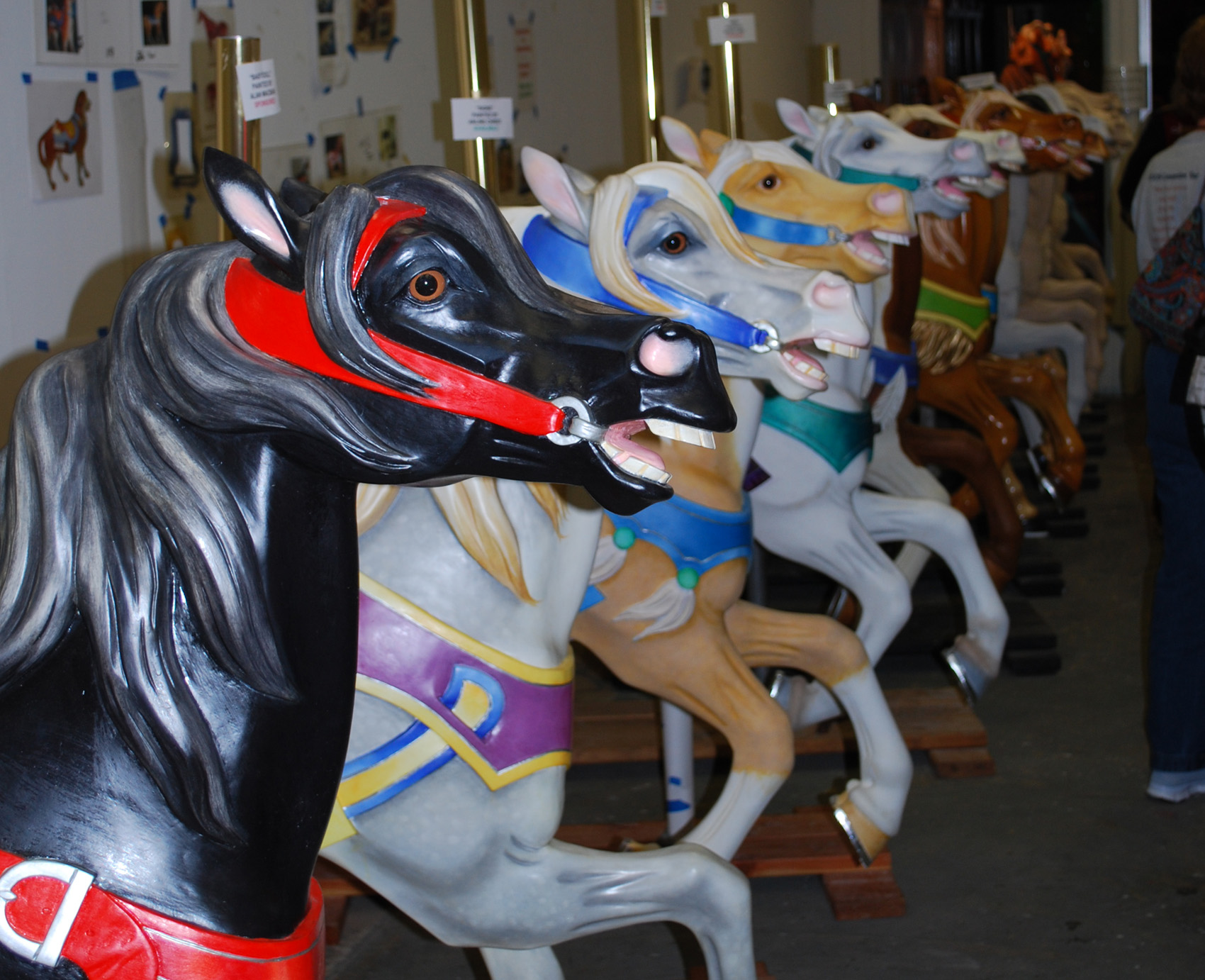 Pottstown-PA-carousel-jumpers-row-ca-2010-Ed-Roth