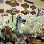 Running-Horse-Studio-Sep-2007-18