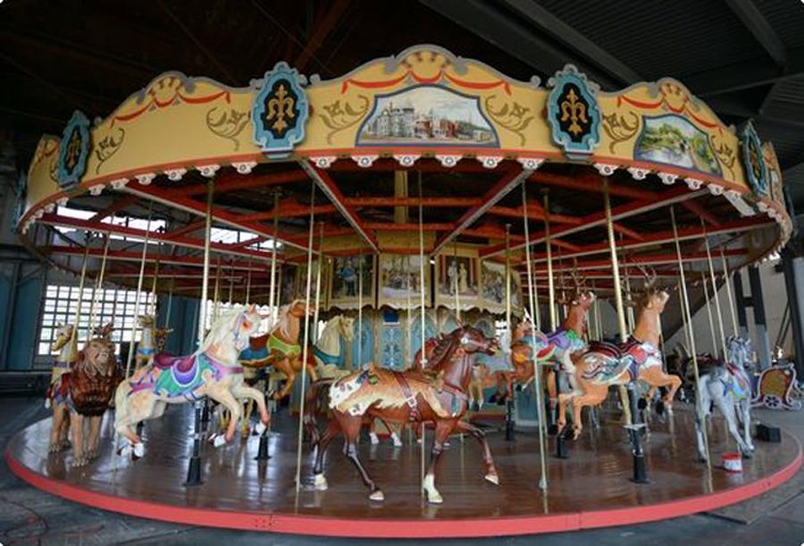 The-Carousel-at-Pottstown-full-2