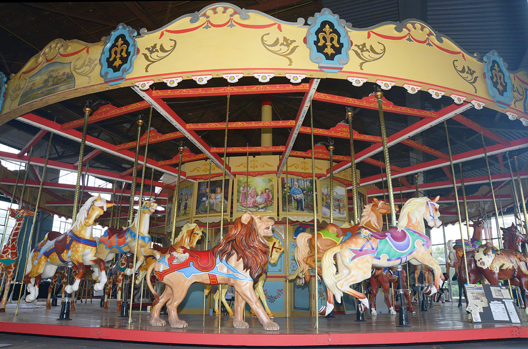 The-Carousel-at-Pottstown-full-wide
