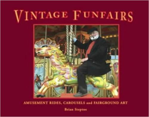 Vintage-Funfairs