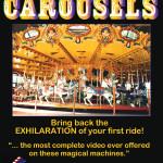 a-slice-of-life-carousels-carousel-documentary