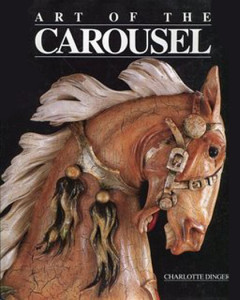art-of-the-carousel