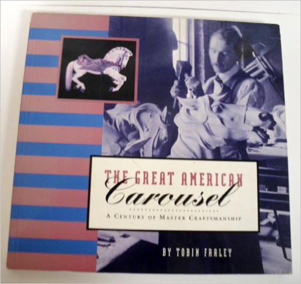 great-american-carousel