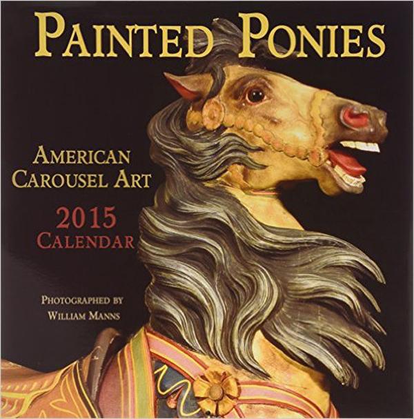 painted-ponies-calendar