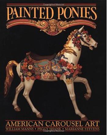 painted-ponies